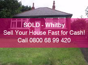 Sell House Fast With Flying Homes, One of the United Kingdom's Leading Quick House Sale Companies