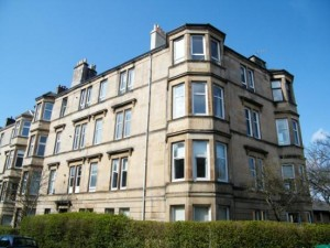 quick house sale scotland