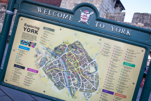 York-selling your house quickly in york