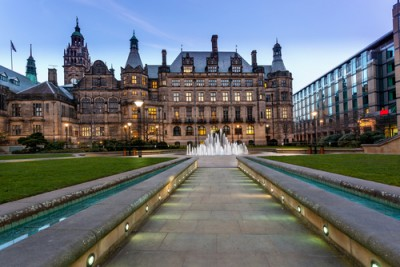 Sheffield Property - A Guide