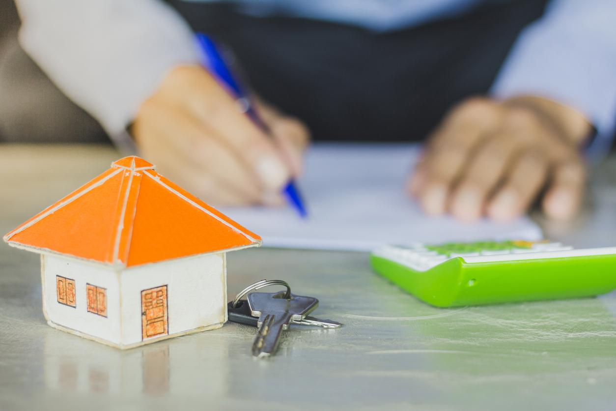 National homebuyers