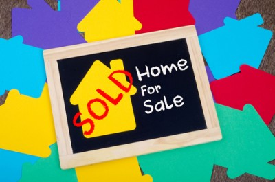 Top 10 features that sell your home fast for more cash
