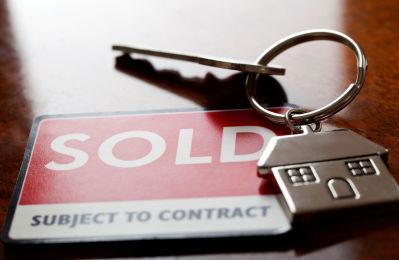 Get an express estate agents service!