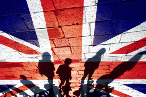 Emigrate with our top ten tips